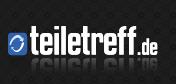 teiletreff.de Logo